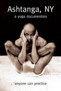 happy yoga ashtanga